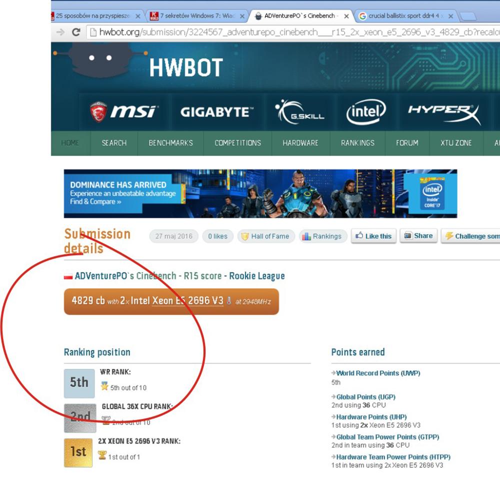 Aktualizacja_na_5_najszybszym_komputerze_na_świecie