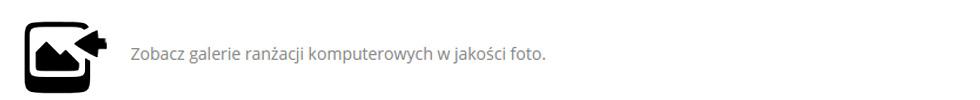 jakosc_foto_blog_07