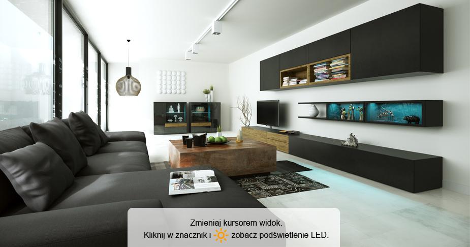 panorama_blog